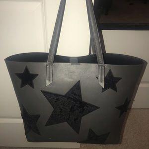 Kendal& Kylie bag !
